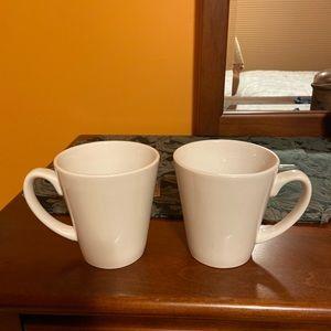 Set of Ceramic Cups